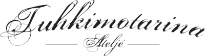 tuhkimotarina_logo.jpg