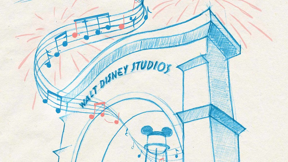hd13960_2050dec31_world_soiree-of-jazz-at-disneyland-key-visual_16-9.jpg