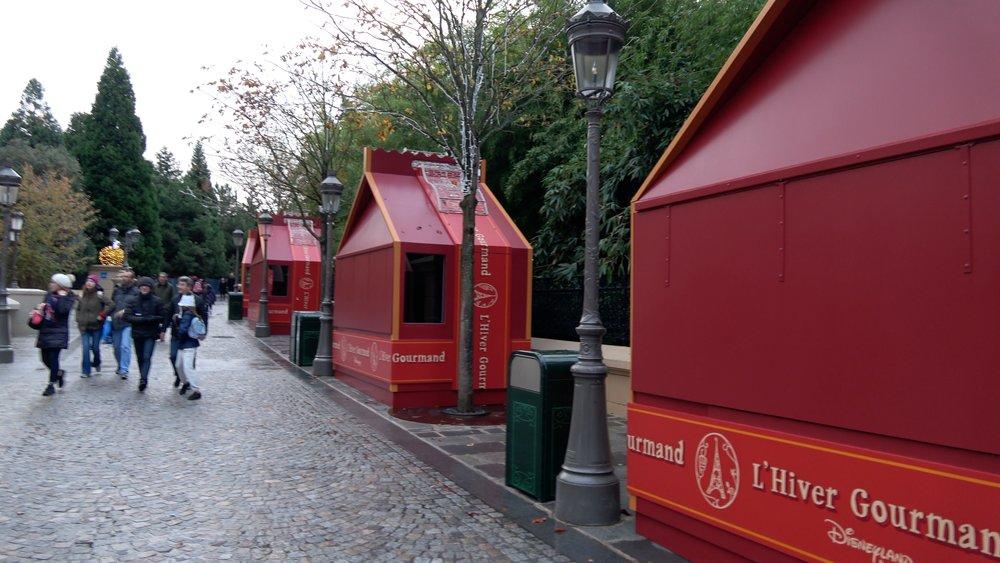 Disneyland Paris Christmas 2018 is starting now.jpg