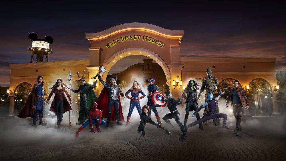 Marvel-Super-Heroes-Disneyland-Paris-2019.jpg