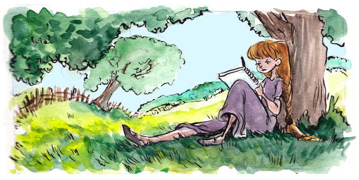 artist-under-the-tree.jpg