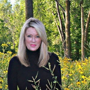 Marilyn Spiller  - Marilyn Spiller has been a marketing professional for more than twenty years – from London to the Exumas and from automated litigation support to Russian art. Recently, she has focused on the addiction treatment field as marketing director and editor-in-chief of Excursions Magazine for Sanford House, in Grand Rapids. Her passion is helping those with substance use disorders find their passions. She is a recovery coach and recovery advocate who writes a popular blog called Waking Up the Ghost, where she pens a humorous account of her own wobbly steps toward long-term recovery. Born in Flint and two years back in Michigan, she has been rediscovering the hiking trails Up North on the weekends.