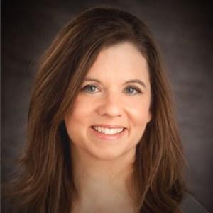 Christa Kiessel<strong>Meet Christa</strong>