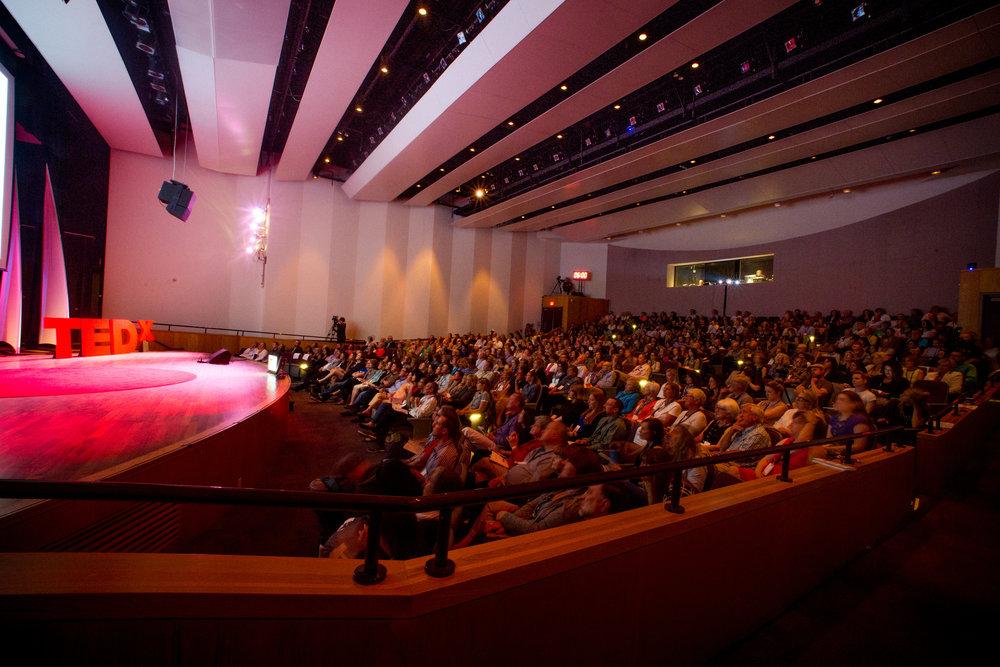 052_TedX_2017.jpg