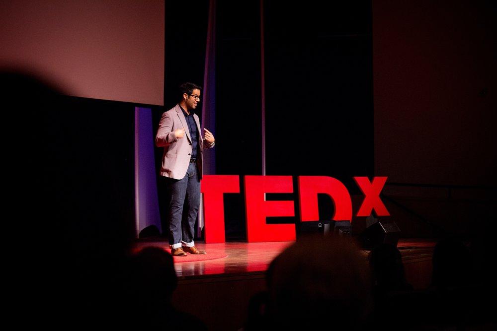 115_TedX_2017-min.jpg