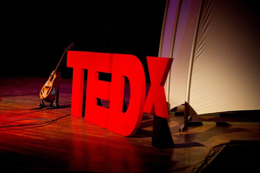 169_TedX_2017-min.jpg