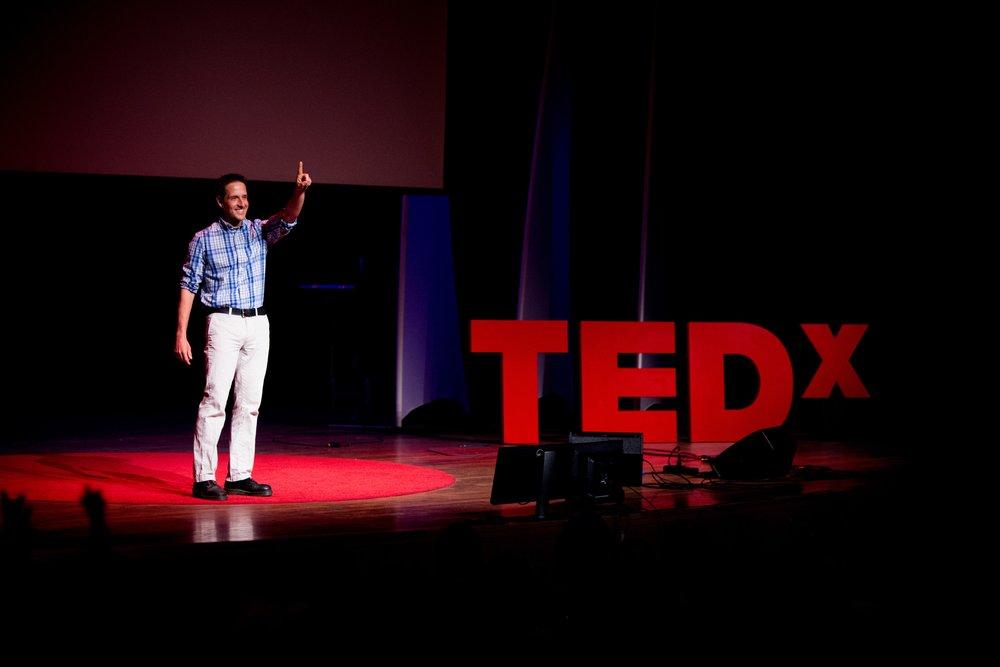 188_TedX_2017-min.jpg