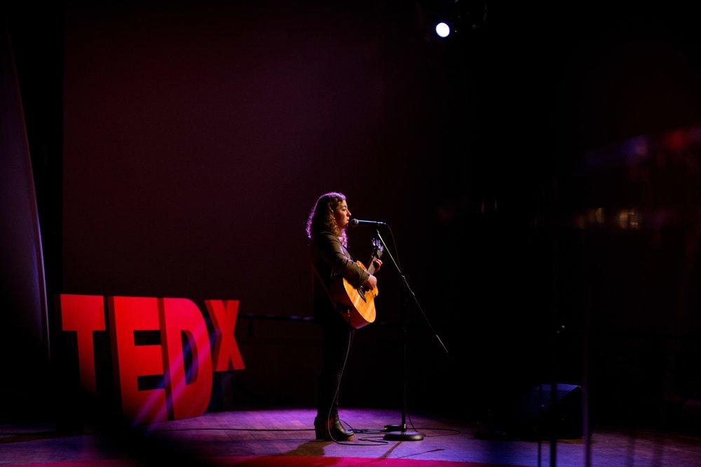 212_TedX_2017-min.jpg