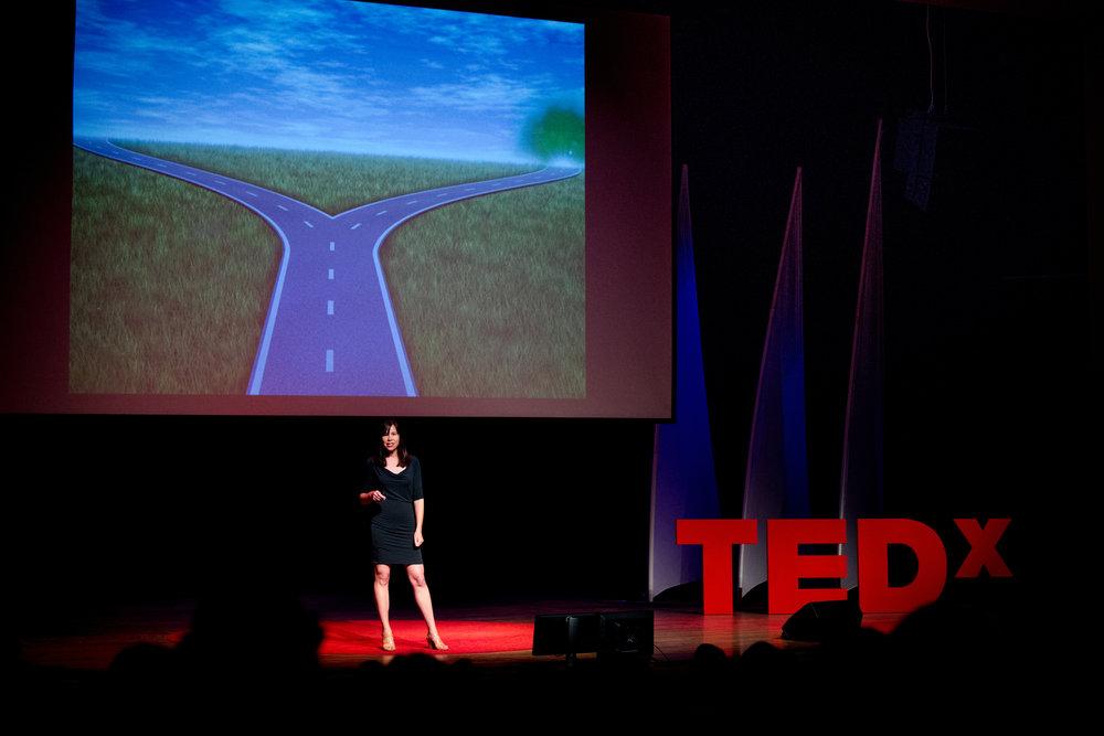 015_TedX_2017.jpg