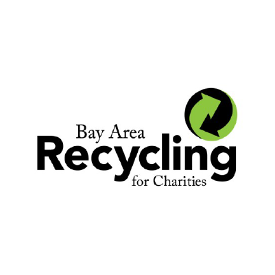 Bay Area Recycling<strong>Visit the Website</strong>