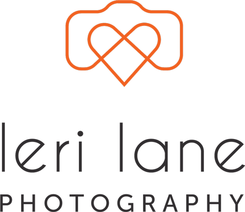 Wedding & Newborn Photographer | Leri Lane Photography