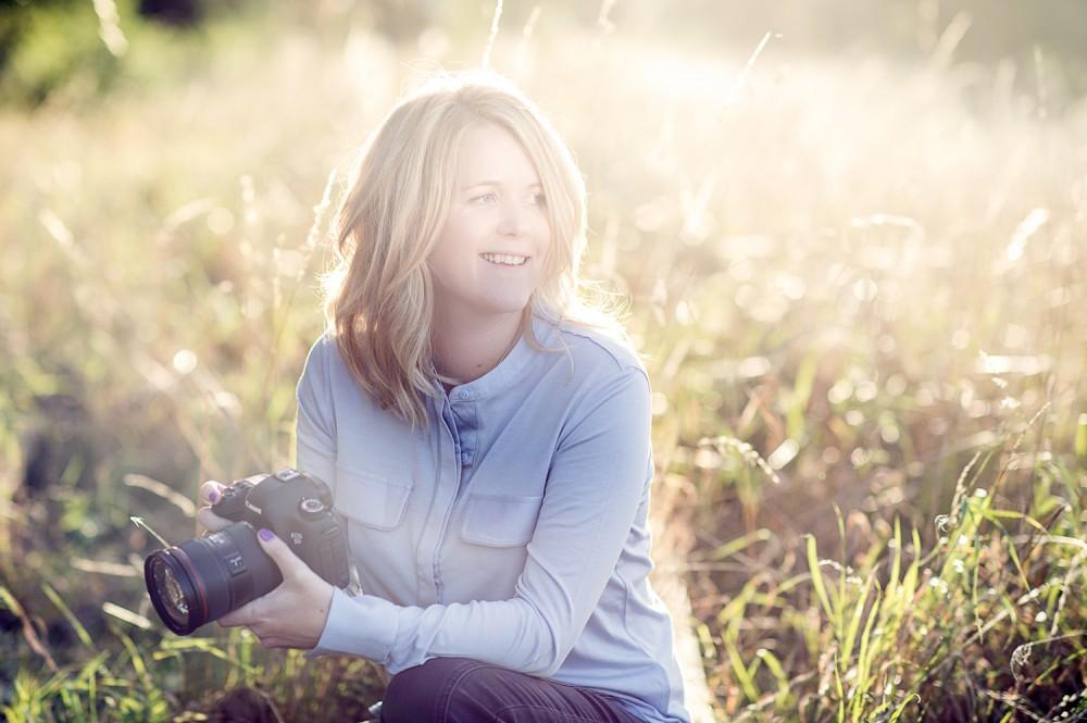 Leri-Lane-Photography-Kate-Hopwell-Smith-0018-Edit-1000x665.jpg