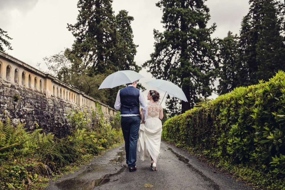 leri-lane-photography-wales-shropshire-photgrapher-maesmawr-oswestry-broneirion-plasdinam-gregynog-elan-valley-2016-weddings-98-1000x667.jpg