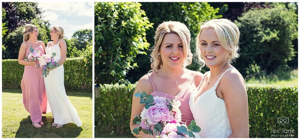Gregynog_hall-wedding-summer-marquee-kerry-leri-lane-photography-mid-wales-14