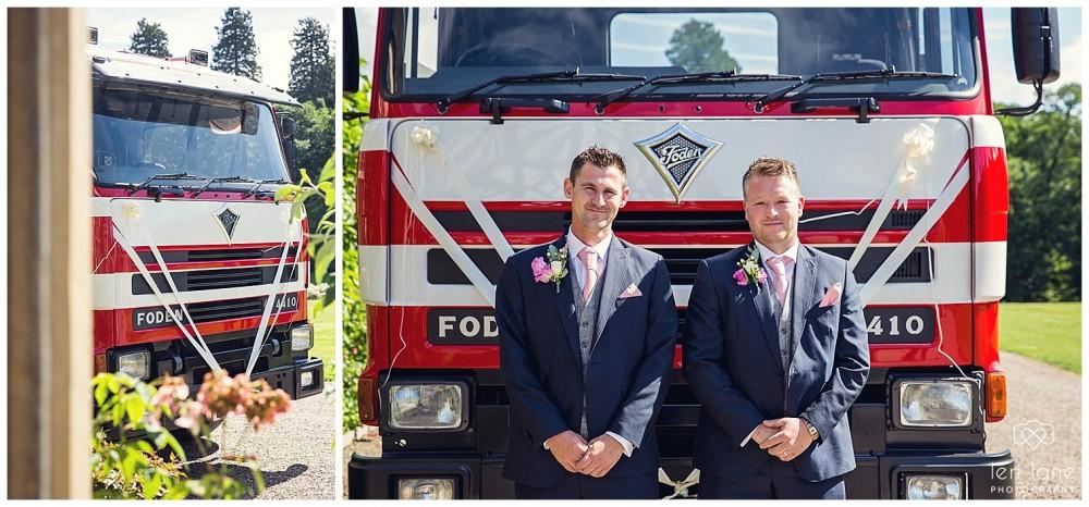 Gregynog_hall-wedding-summer-marquee-kerry-leri-lane-photography-mid-wales-16