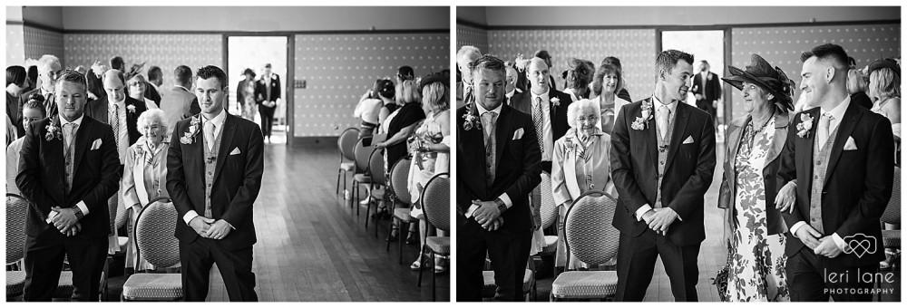 Gregynog_hall-wedding-summer-marquee-kerry-leri-lane-photography-mid-wales-17