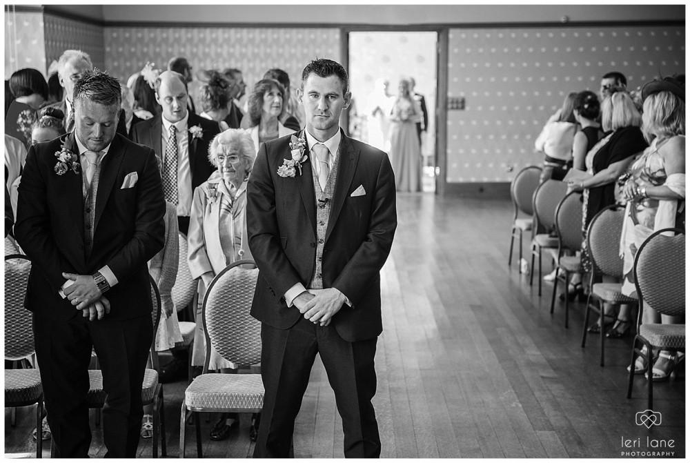 Gregynog_hall-wedding-summer-marquee-kerry-leri-lane-photography-mid-wales-18