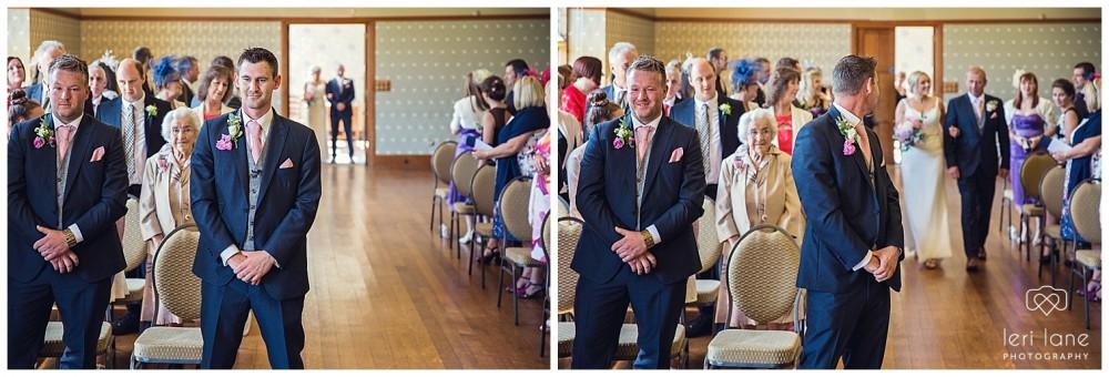 Gregynog_hall-wedding-summer-marquee-kerry-leri-lane-photography-mid-wales-19