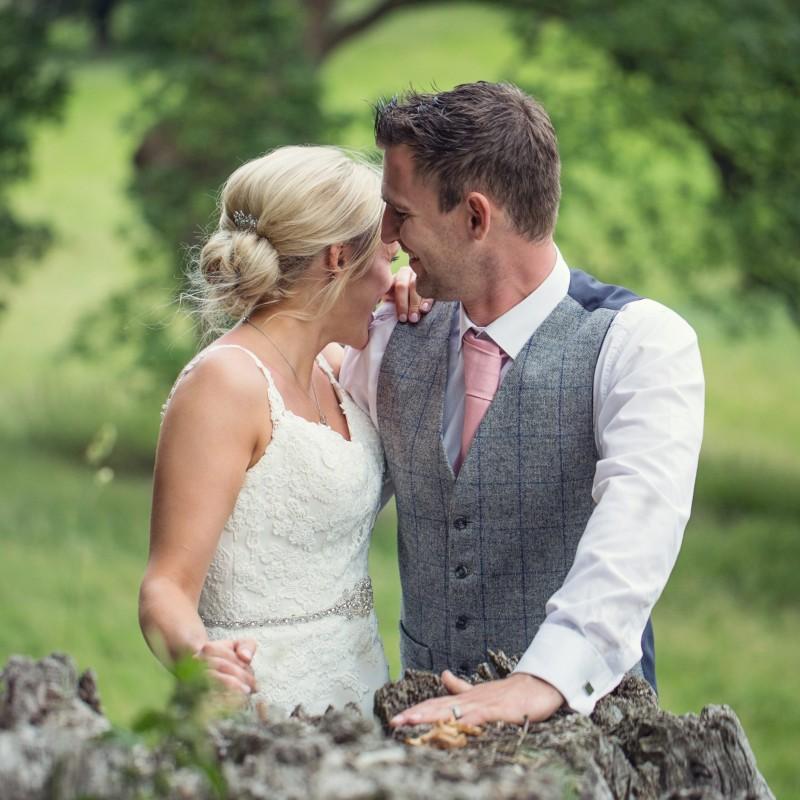 Gregynog_hall-wedding-summer-marquee-kerry-leri-lane-photography-mid-wales-1a