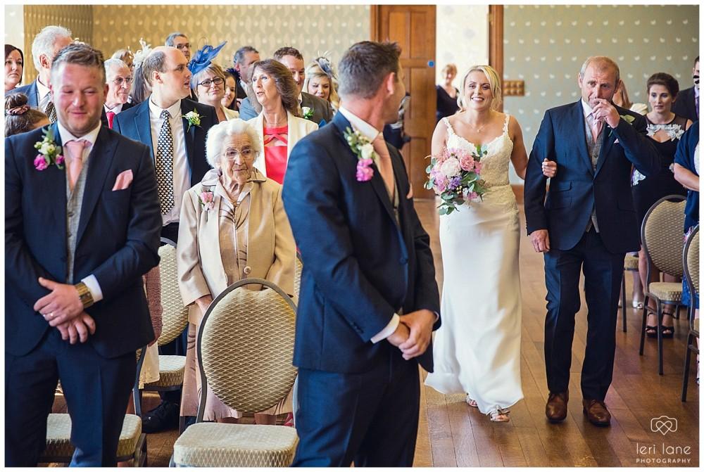 Gregynog_hall-wedding-summer-marquee-kerry-leri-lane-photography-mid-wales-20