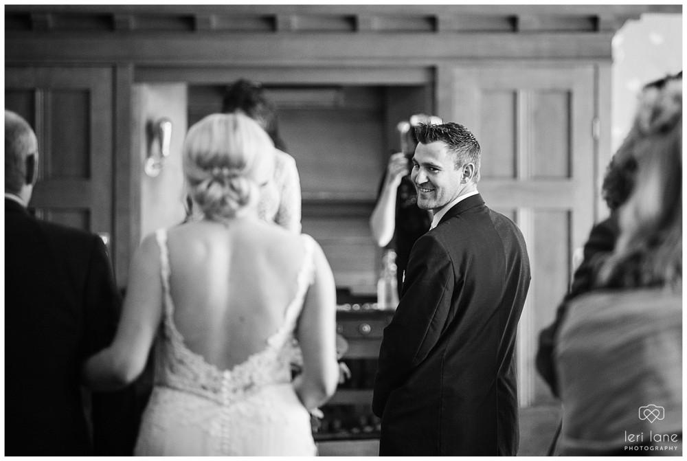 Gregynog_hall-wedding-summer-marquee-kerry-leri-lane-photography-mid-wales-21