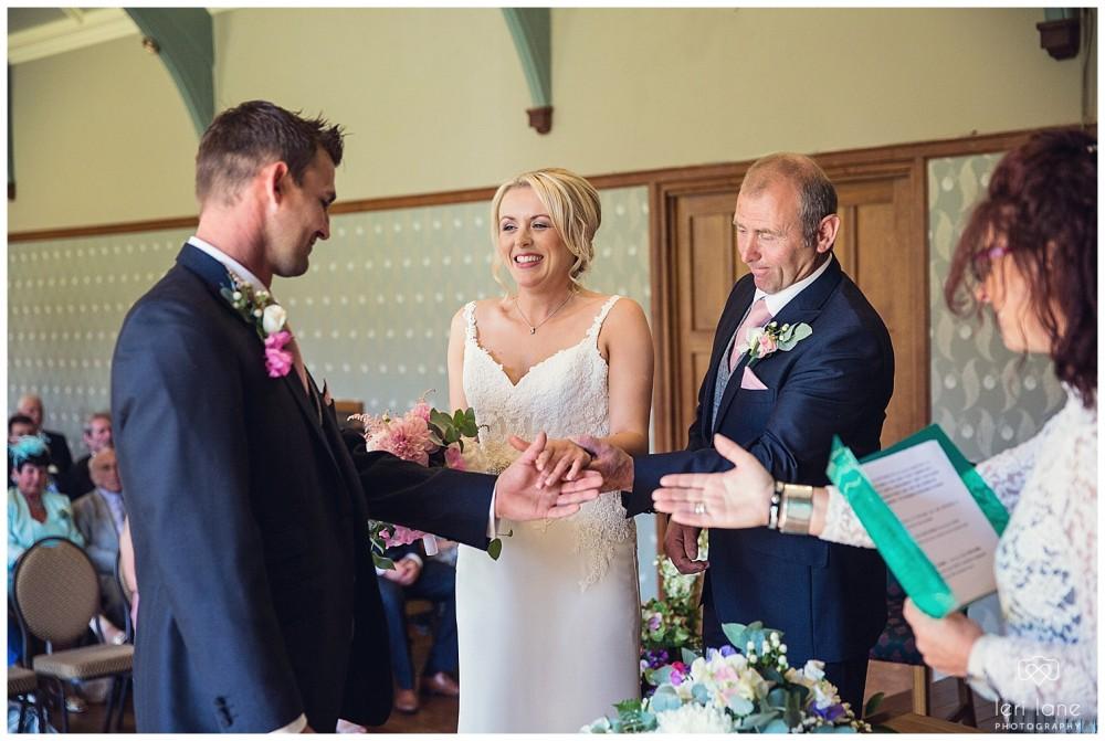 Gregynog_hall-wedding-summer-marquee-kerry-leri-lane-photography-mid-wales-22