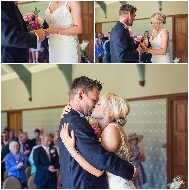 Gregynog_hall-wedding-summer-marquee-kerry-leri-lane-photography-mid-wales-23