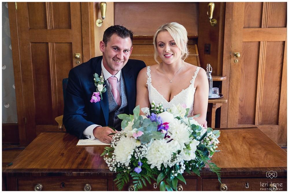 Gregynog_hall-wedding-summer-marquee-kerry-leri-lane-photography-mid-wales-24