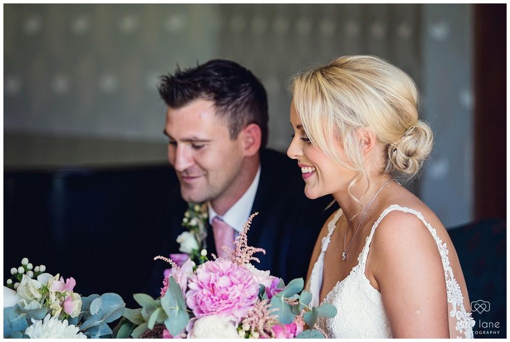 Gregynog_hall-wedding-summer-marquee-kerry-leri-lane-photography-mid-wales-25