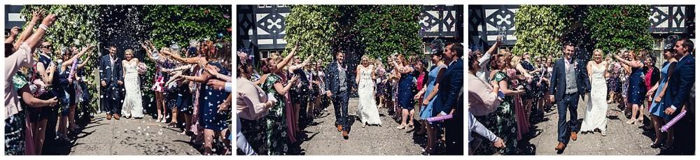 Gregynog_hall-wedding-summer-marquee-kerry-leri-lane-photography-mid-wales-26