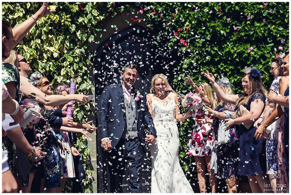 Gregynog_hall-wedding-summer-marquee-kerry-leri-lane-photography-mid-wales-27