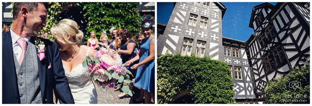 Gregynog_hall-wedding-summer-marquee-kerry-leri-lane-photography-mid-wales-28