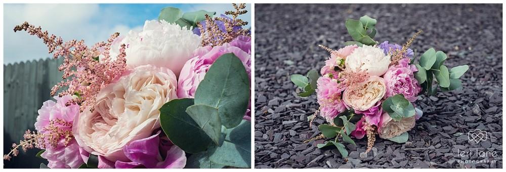 Gregynog_hall-wedding-summer-marquee-kerry-leri-lane-photography-mid-wales-3