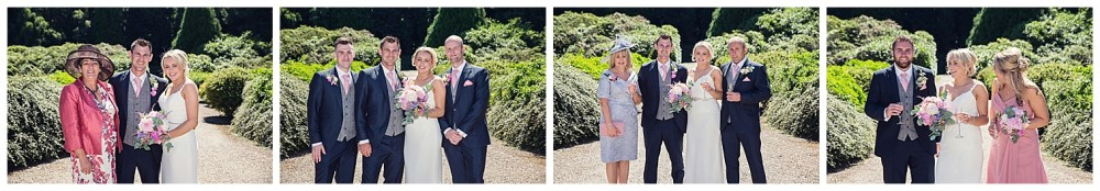 Gregynog_hall-wedding-summer-marquee-kerry-leri-lane-photography-mid-wales-31