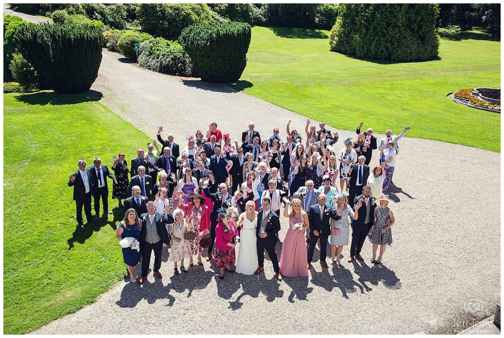 Gregynog_hall-wedding-summer-marquee-kerry-leri-lane-photography-mid-wales-32