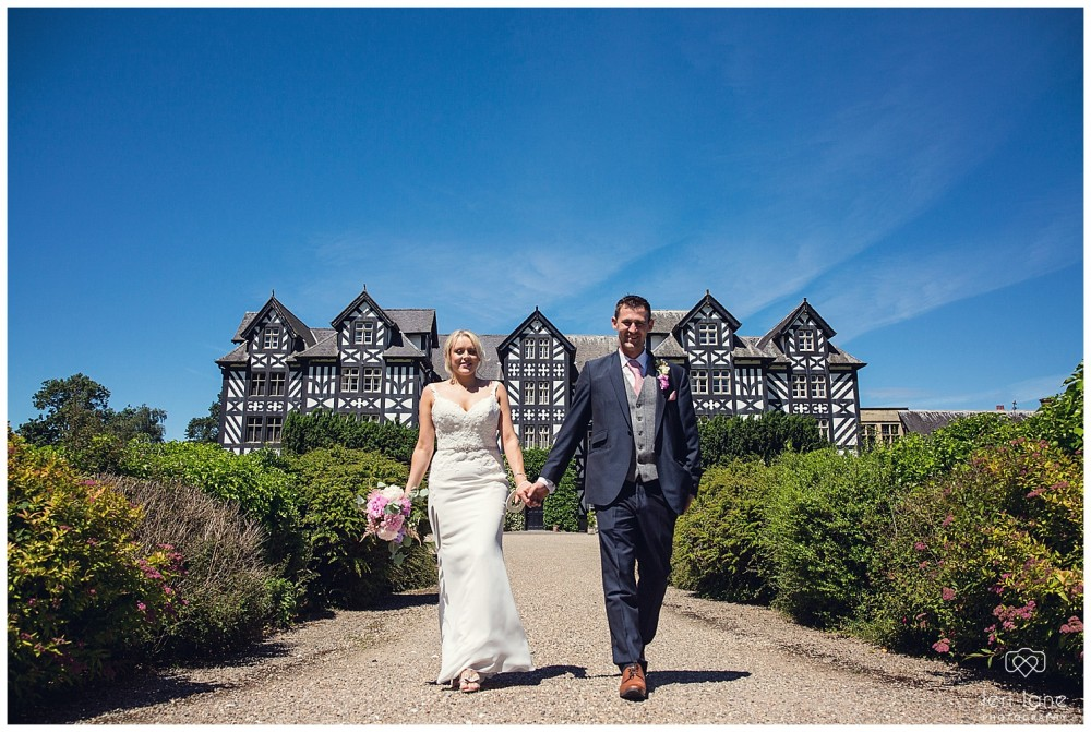 Gregynog_hall-wedding-summer-marquee-kerry-leri-lane-photography-mid-wales-33