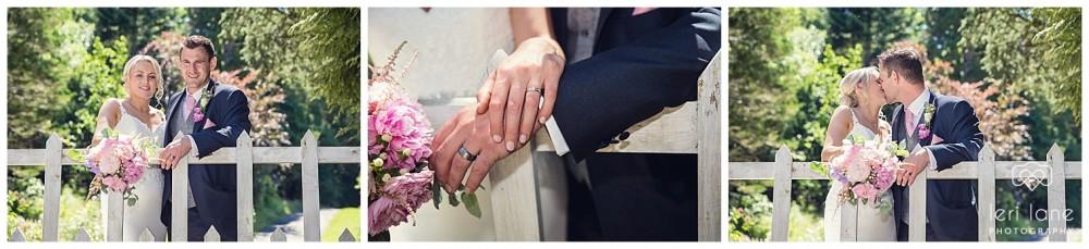 Gregynog_hall-wedding-summer-marquee-kerry-leri-lane-photography-mid-wales-34