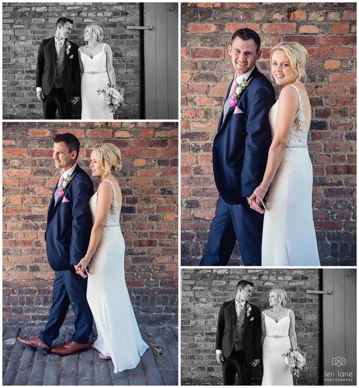 Gregynog_hall-wedding-summer-marquee-kerry-leri-lane-photography-mid-wales-35