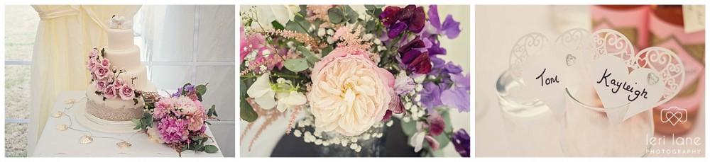 Gregynog_hall-wedding-summer-marquee-kerry-leri-lane-photography-mid-wales-38