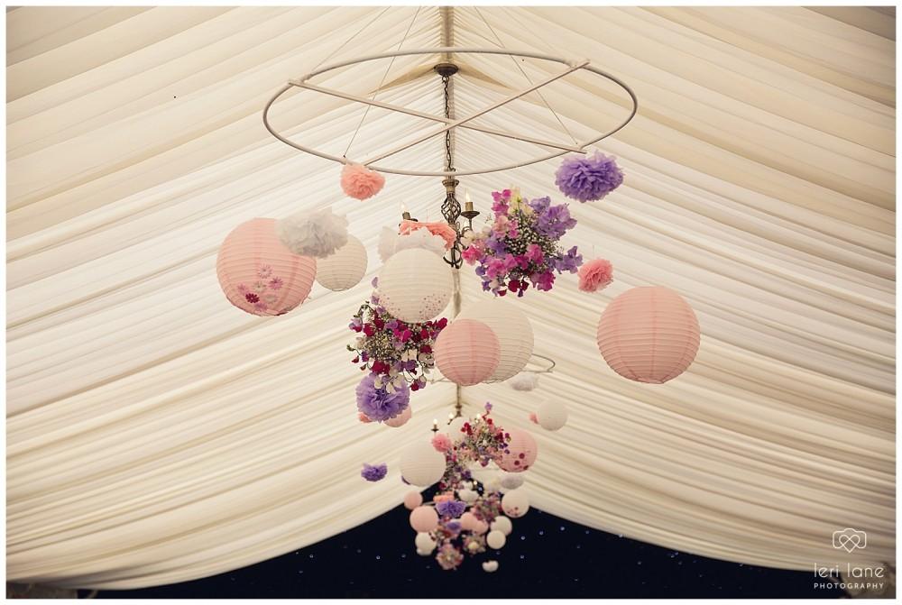 Gregynog_hall-wedding-summer-marquee-kerry-leri-lane-photography-mid-wales-39