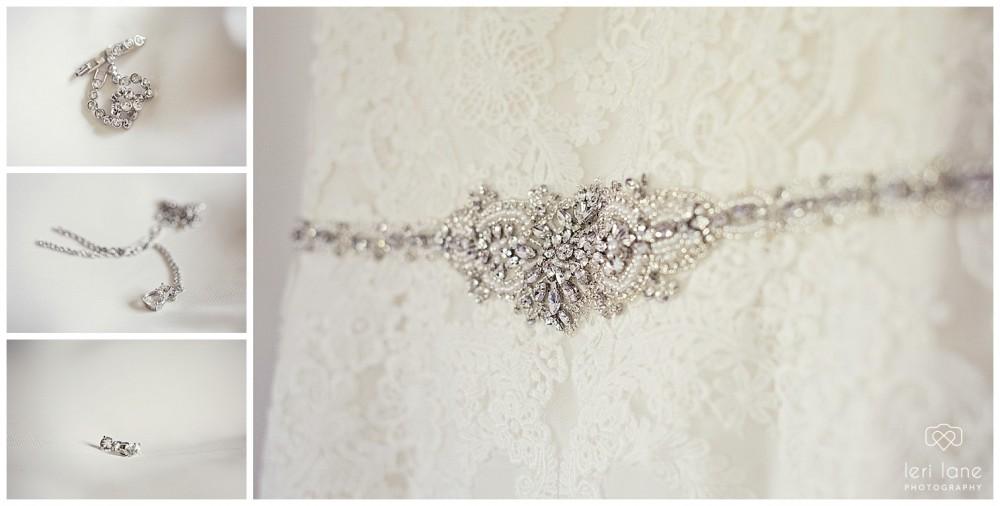 Gregynog_hall-wedding-summer-marquee-kerry-leri-lane-photography-mid-wales-4