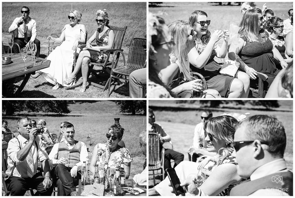 Gregynog_hall-wedding-summer-marquee-kerry-leri-lane-photography-mid-wales-40
