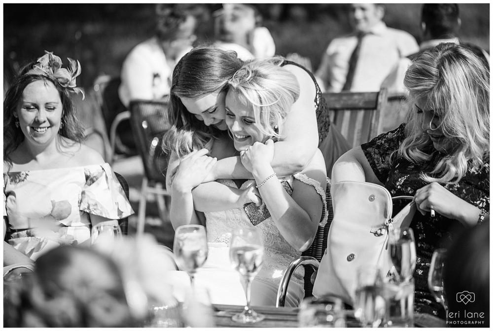 Gregynog_hall-wedding-summer-marquee-kerry-leri-lane-photography-mid-wales-41