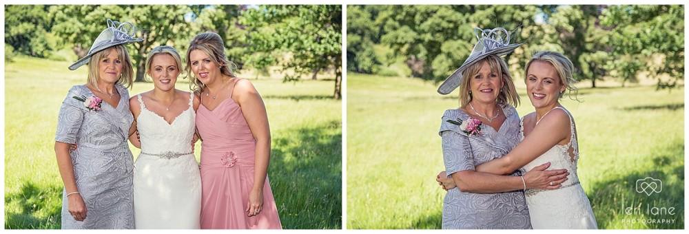 Gregynog_hall-wedding-summer-marquee-kerry-leri-lane-photography-mid-wales-42