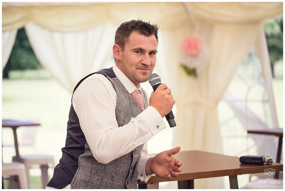 Gregynog_hall-wedding-summer-marquee-kerry-leri-lane-photography-mid-wales-43