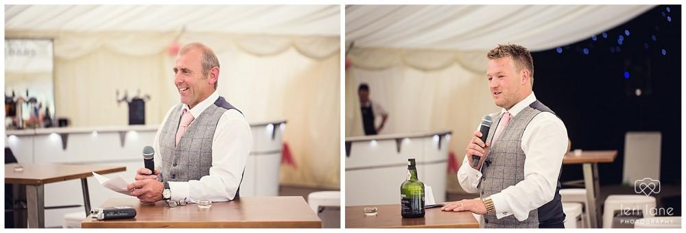Gregynog_hall-wedding-summer-marquee-kerry-leri-lane-photography-mid-wales-44