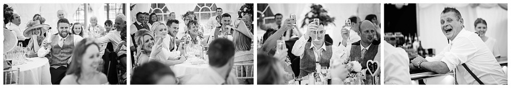 Gregynog_hall-wedding-summer-marquee-kerry-leri-lane-photography-mid-wales-45
