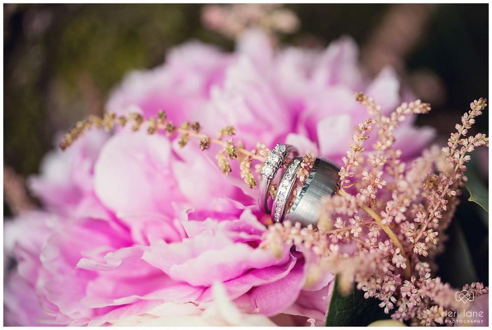 Gregynog_hall-wedding-summer-marquee-kerry-leri-lane-photography-mid-wales-47