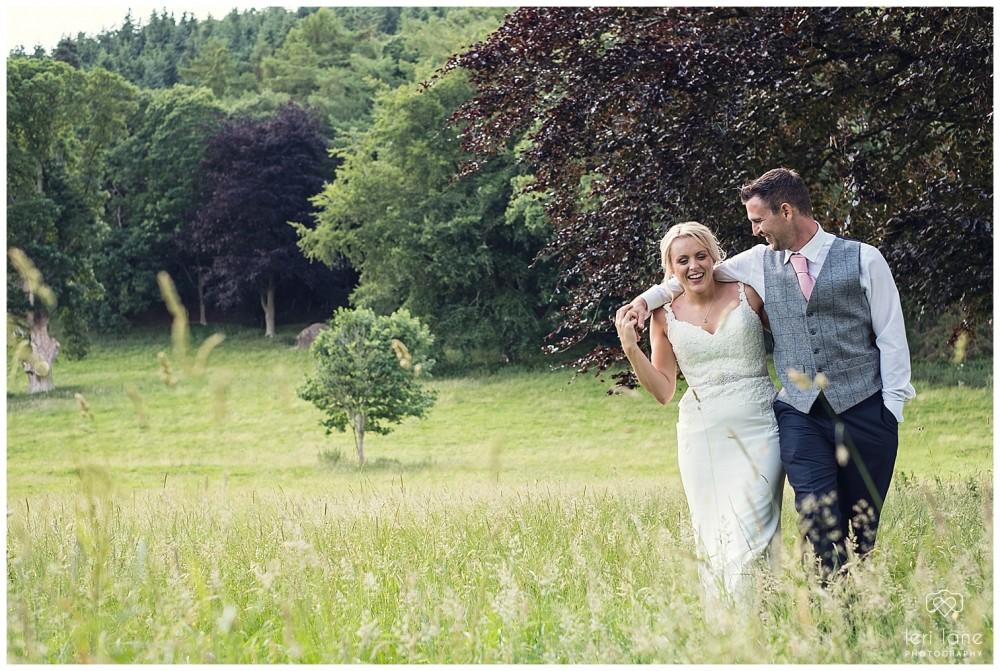Gregynog_hall-wedding-summer-marquee-kerry-leri-lane-photography-mid-wales-49