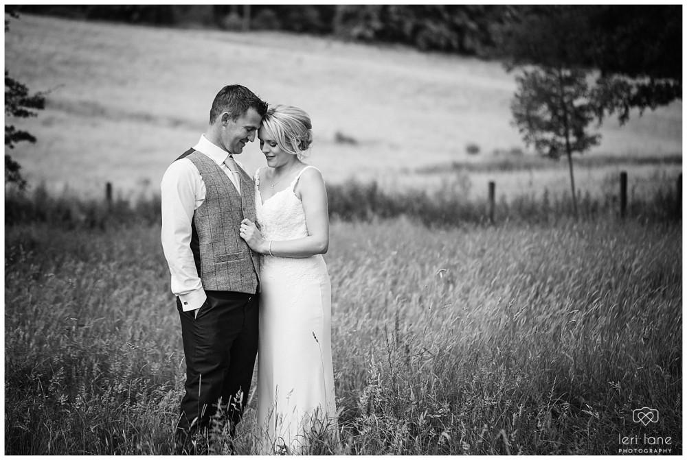 Gregynog_hall-wedding-summer-marquee-kerry-leri-lane-photography-mid-wales-50